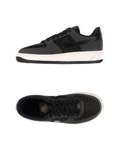 new product 8fd71 560c0 De 160 bedste billeder fra Sneak peek  Casual Shoes, Loafers