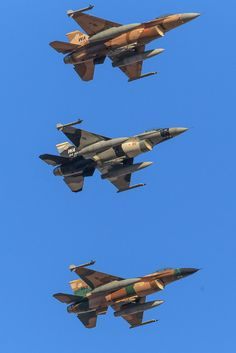 """rocketumbl: """" Aggressors """" Aggressor camouflage is also awesome"""
