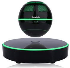 Hints to assist you to Better Your own comprehension of gadget Bluetooth Home Theatre, Home Audio Speakers, Sound Speaker, Home Theater Speakers, Home Theater Sound System, Home Theatre Sound, Bluetooth Gadgets, Cool Bluetooth Speakers, Wireless Music System