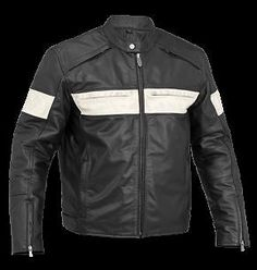 River Road Leather