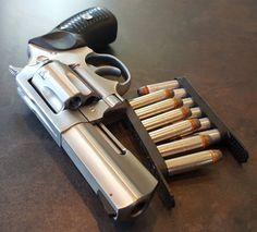 Ruger SP101   Best Handguns You Will Ever Need   https://guncarrier.com/best-handguns/