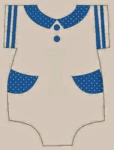 8 Melhores Imagens De Roupinha Babyshower Baby Shawer E Cloth