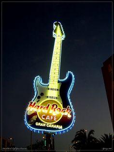 Hard Rock R.I.P !!