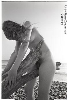 Yvonne-70.jpg (815×1200)