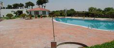 Aravali Resorts Rewari weekend Holdays pacakges call-08130781111/08130681111