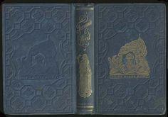 Beauty for Commerce: Biography of Fernando Wood.