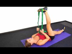 The 8 Best Stretching Exercises For Inflexible People - Simplemost Best Stretching Exercises, Calf Stretches, Shoulder Stretches, Chair Exercises, Hip Workout, Workout Guide, How To Do Splits, Psoas Muscle, Tight Hips