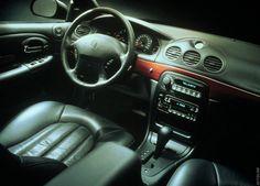 21 parasta kuvaa chrysler 300m chrysler 300m vehicles ja cars rh pinterest com