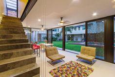 Galería de Loft G / Punto Arquitectónico - 12