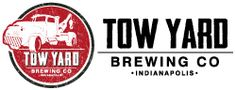 Tow Yard Brewing; Indianapolis, IN