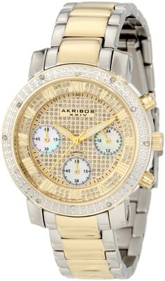 The 60 best Watches images on Pinterest   Buy now, A line and Anklets 5d90cc3fee