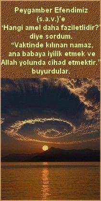 The Wisdom of Giving the Wind to the Order of Solomon Aleyhisselâm - - Allah Islam, Islam Muslim, Muhammed Sav, Wtf Fun Facts, Solomon, Wisdom, Words, Life, Instagram
