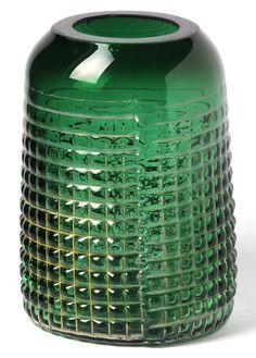 karlsruhe university glass design