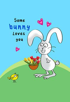 Image result for happy easter cards printable