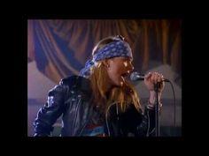 Guns N' Roses - Sweet Child O' Mine (Official Music Video) Full HD 1080p - YouTube.mp4 - YouTube