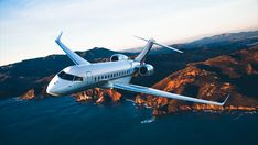 How to Maximize Your Points and Miles When Flying Private – Robb Report Private Jet Flights, American Express Platinum, Luxury Private Jets, Ocean Club, Paradise Island, World Traveler, Hotels And Resorts, Redeem Points, Travel Hacks