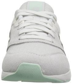 f0108a550dfec New Balance Women Shoes (newbalancewomenshoes) on Pinterest