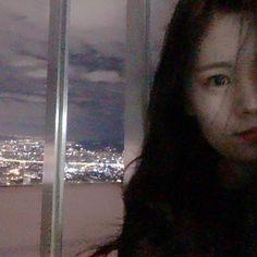 타이페이101 ♥✨ . . . #대만#대만여행#타이페이101#Taipei101#taiwan#view#daily#travel#selfie#여행스타그램#여행 by ksso_0. daily #여행스타그램 #selfie #taiwan #view #travel #타이페이101 #대만 #대만여행 #여행 #taipei101 #TagsForLikes #TagsForLikesApp #TFLers #tweegram #photooftheday #20likes #amazing #smile #follow4follow #like4like #look #instalike #igers #picoftheday #food #instadaily #instafollow #followme #girl #iphoneonly #instagood #bestoftheday #instacool #instago #all_shots #follow #webstagram #colorful #style #swag #eventprofs…