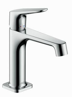 faucet - Google 검색