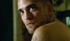 Still De 'The Rover' Com Robert Pattinson