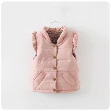 Outerwear & Coats Directory of Jackets & Coats, Vests and more on Aliexpress.com-Page 2