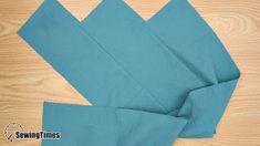 DIY WINDMILL TOTE BAG Beach Bag Tutorials, Sewing Tutorials, Sewing Projects, Bag Pattern Free, Bag Patterns To Sew, Diy Handmade Bags, Saree Tassels Designs, Diy Bags Purses, Simple Bags