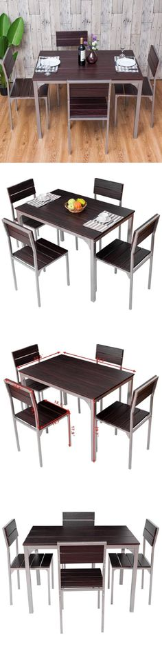 Dining Sets Small Kitchen Table Sets Dining For 4 Nook