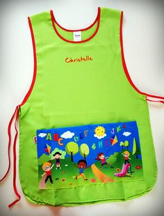 Apron, Blouse, Sewing, Clothes, Fashion, Personalized Aprons, Sewing Aprons, Templates, Pinafore Pattern