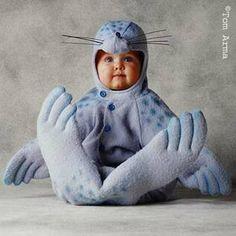 tom arma   Tom Arma Babies In Costumes Photo by fluitt   Photobucket