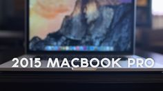 Review: Apple's new 15-inch MacBook Pro is a dream for media professionals and creators (Video)