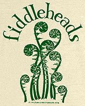 Image result for fiddlehead artwork