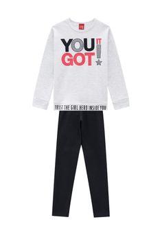 Kids Pajamas, Hero, Sweatpants, Sweatshirts, Sweaters, Glitter, Products, Fashion, Toddler Pajamas