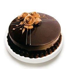 Send fresh flowers to Belgaum from Clickhubli at reasonable prices in comparison to others. Online gift shops, cake delivery, send diwali gifts, chocolates, sweets cakes to Belgaum Buy Cake, Cake Shop, Cake Truffles, Chocolate Truffles, Chocolate Sponge, Chocolate Lovers, Choco Truffle Cake, Chocolate Cake Designs, Fresh Cake