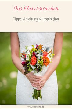 It's wedding season! Do you know a bride to be or bridal party member who could benefit from Rodan and Fields? Whether it's our rated skincare products or our amazing -reach out to me and let's get started getting canera readymade for the big day! Low Budget Wedding, Plan Your Wedding, Diy Wedding, Wedding Planning, Wedding Day, Wedding Season, Wedding Album, Free Wedding, Wedding Beauty