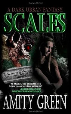 Scales by Amity Green, http://www.amazon.com/dp/0988659050/ref=cm_sw_r_pi_dp_X.e5rb0Q29EDW