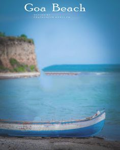 Top 15 Selected Snapseed Backgroun d Beach Background Images, Blur Background In Photoshop, Blur Background Photography, Photo Background Editor, Studio Background Images, Background Images For Editing, Background Images Wallpapers, Picsart Background, Landscape Background