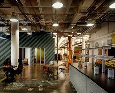 facebook offices - Buscar con Google