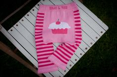 Leggings cupcake - Blade and Rose,
