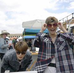 These boys ✨💫🙃💞 Nct Taeyong, Nct 127, Johnny Seo, Jung Jaehyun, Jaehyun Nct, Jung Woo, Na Jaemin, Kpop, Fandoms