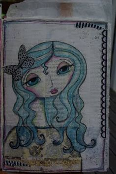 Love these illustrations at http://wildgypsychronicles.blogspot.com/2011/09/yay-im-backfor-now.html?m=1