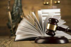 Europäischer Gerichtshof zwingt Suchmaschinen Links zu entfernen, die veraltete Informationen beinhalten - Mehr Infos zum Thema auch unter http://vslink.de/internetmarketing