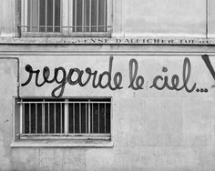 1968 graffities paris - Google Search