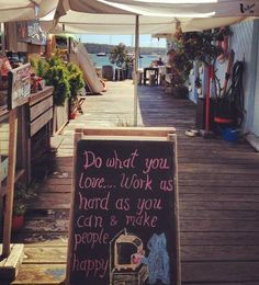 Bird and Bear Boathouse, Beare Park | 13 Places To Eat Breakfast By The Beach In Sydney