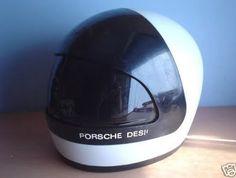 Porsche Design Porsche Design, Product Design, Innovation, Inspiration, Biblical Inspiration, Inspirational, Inhalation