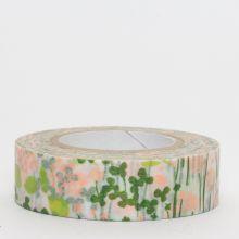Masking tape - Petit jardin