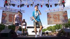 FJ vs Anto (Octavos) Red Bull Batalla de los Gallos 2015 España. Regional Mallorca -  FJ vs Anto (Octavos) Red Bull Batalla de los Gallos 2015 España. Regional Mallorca - http://batallasderap.net/fj-vs-anto-octavos-red-bull-batalla-de-los-gallos-2015-espana-regional-mallorca/  #rap #hiphop #freestyle