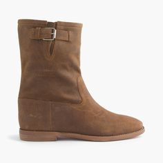 Langston boots : boots | J.Crew