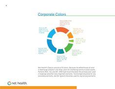 Net Health Brand Sta