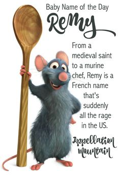 Ratatouille Clip Art and Disney Animated Gifs - Disney Graphic Characters Brough. Ratatouille Clip Art and Disney Animated Gifs - Disney Graphic Characters Brough. Ratatouille Disney, Ratatouille 2007, Ratatouille Characters, Disney Animation, Disney Pixar, Disney Art, Walt Disney, Disney Characters, Disney Cartoons