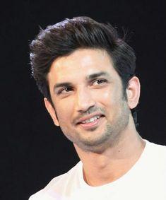 Handsome Celebrities, Handsome Actors, Cute Actors, Bollywood Memes, Bollywood Celebrities, Bollywood Actress, Actors Images, Sushant Singh, Real Hero